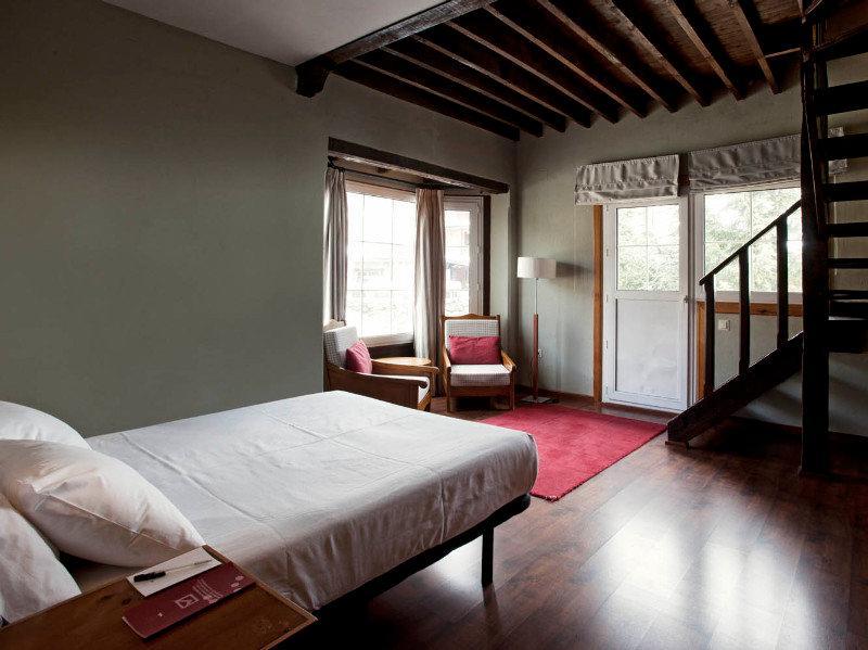 Hotel HG Maribel thumb-3