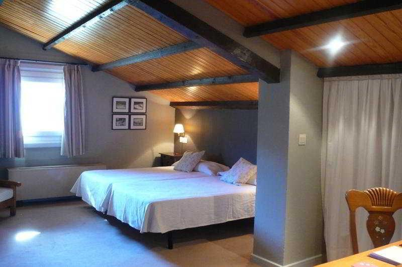 Hotel HG Maribel thumb-4