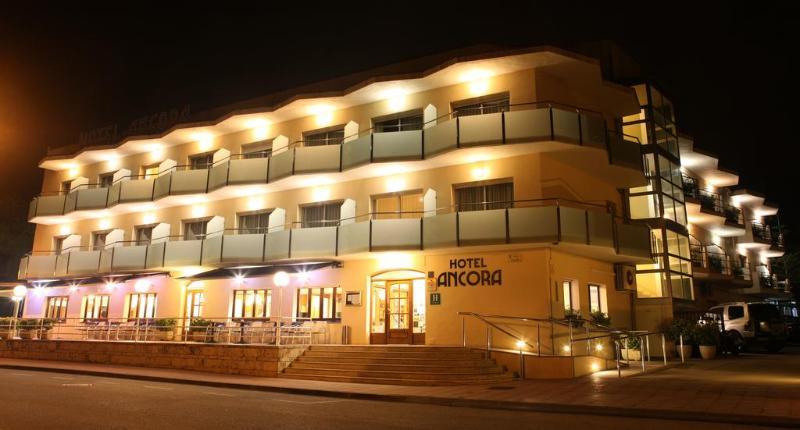 Hotel Ancora thumb-4
