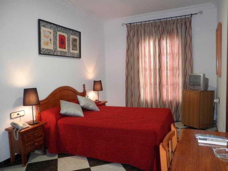Hotel Oasis Hotel Conil