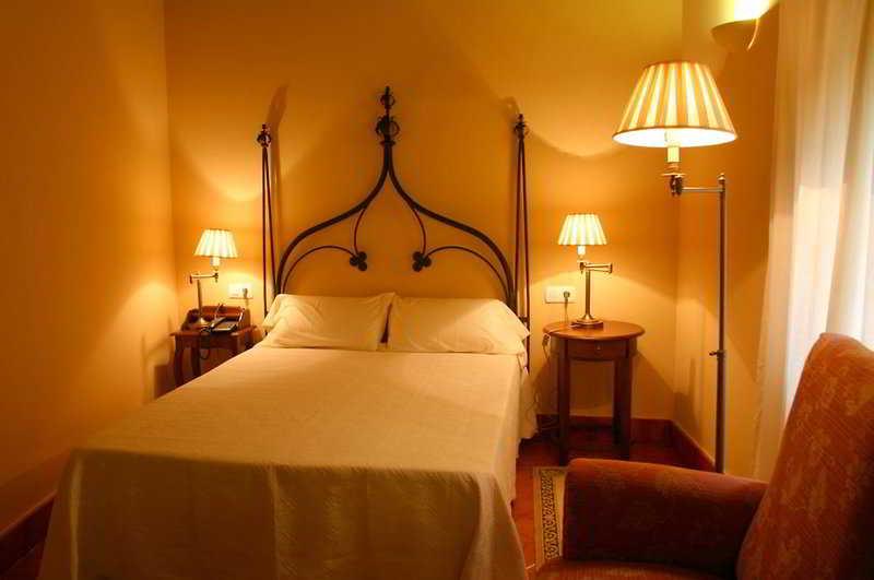 Hotel Posada Dos Orillas 1