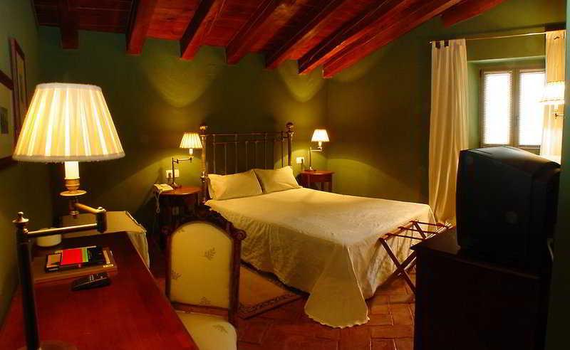 Hotel Posada Dos Orillas thumb-2