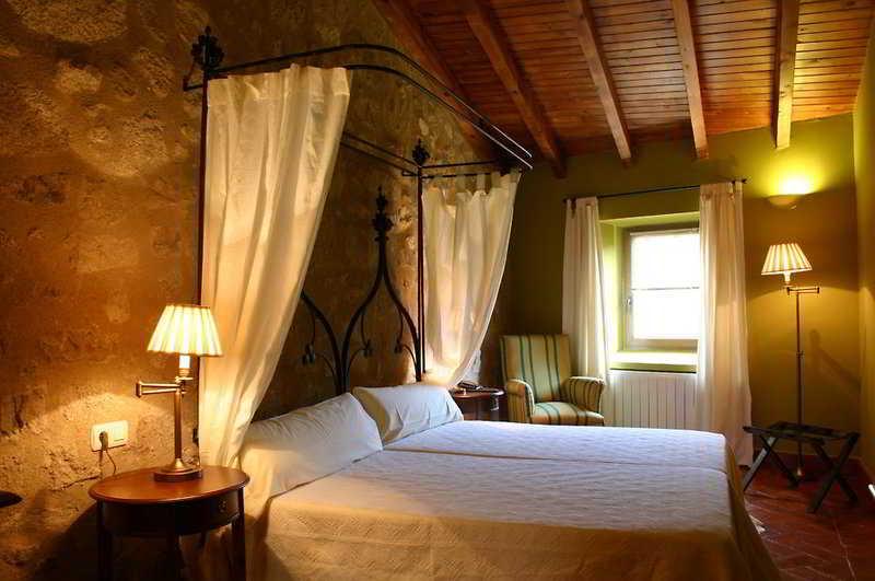 Hotel Posada Dos Orillas thumb-3