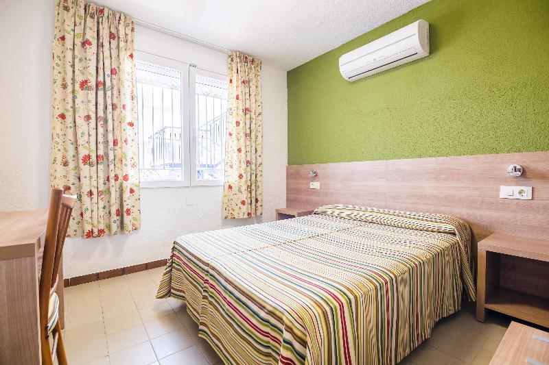 Hotel Blason Junior Hotel 1