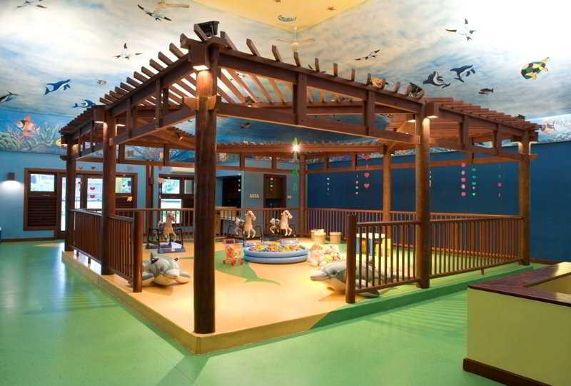 The Patra Bali Resort Villas In Bali Indonesia Bali Hotel Booking