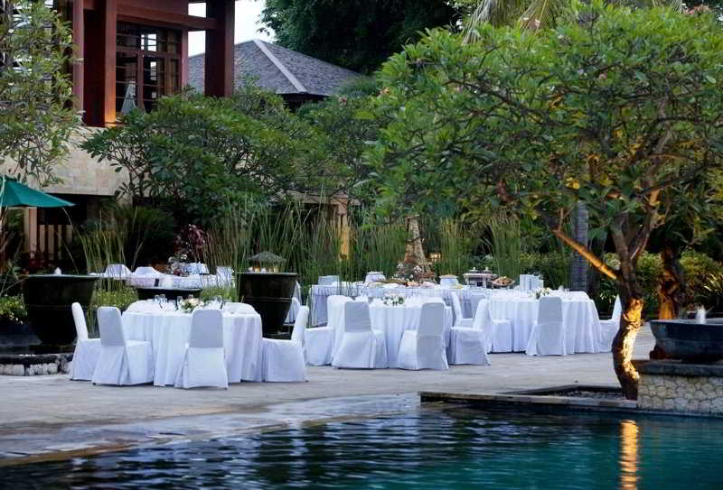 Patra Jasa Bali Resort Villas Weekendgowhere Singapore