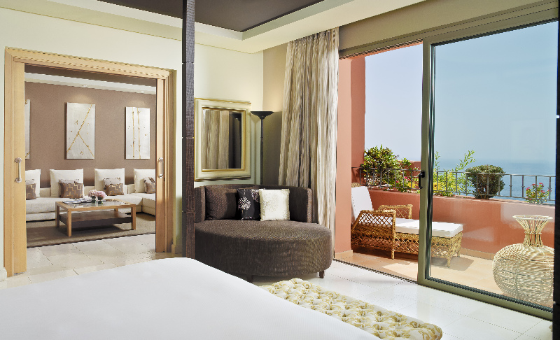 The Ritz-Carlton Abama 73