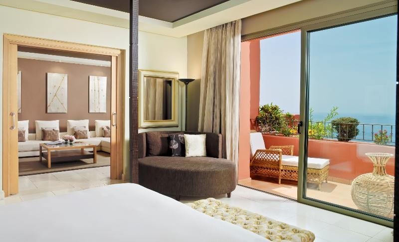 The Ritz-Carlton Abama 31