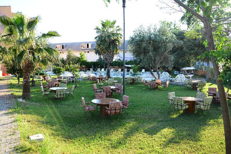 Hotel Elpaso Hotel