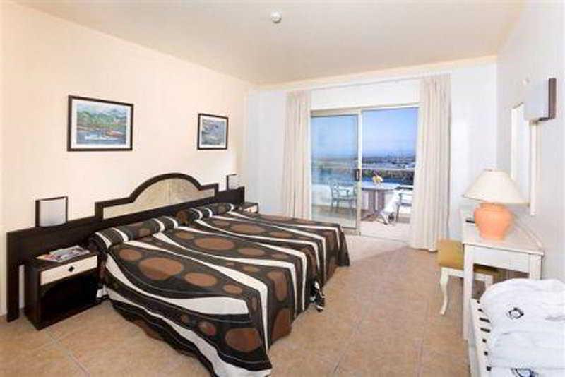 Apartamentos Aguamarina Golf Apartments