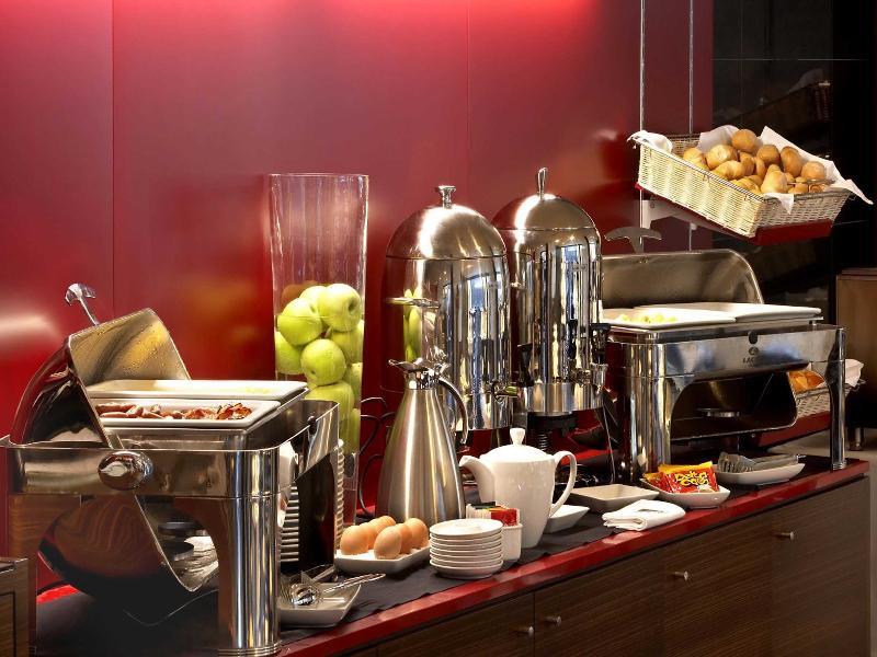 Hotel Bessahotel Boavista thumb-3