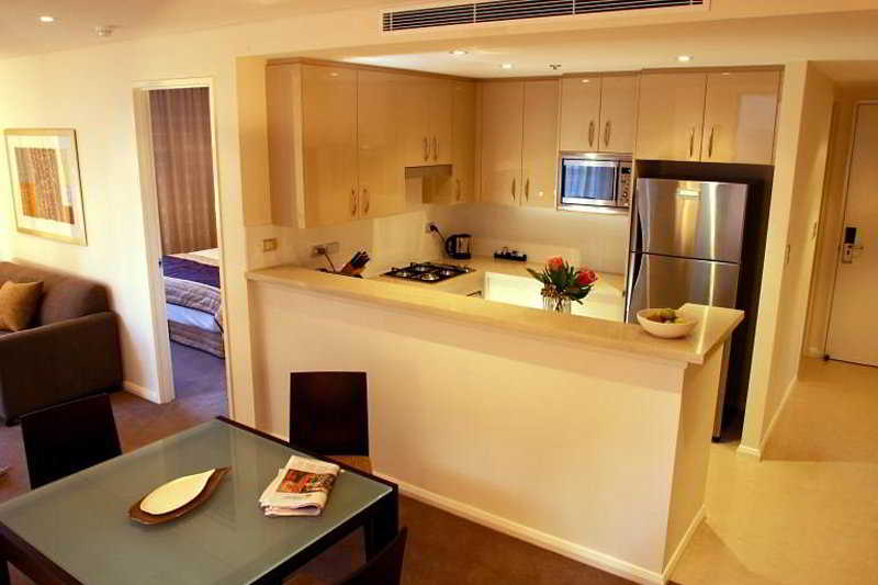 Image result for Advantages Of Choosing Serviced Apartments