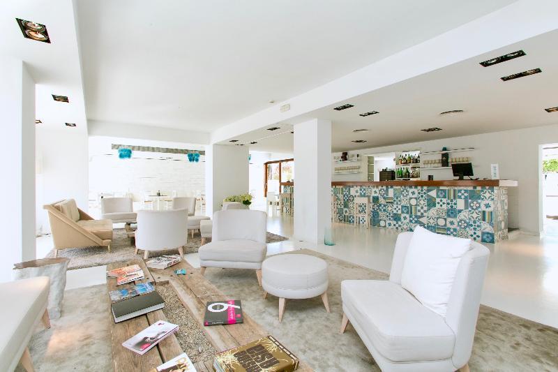 Hotel Zhero-Palma