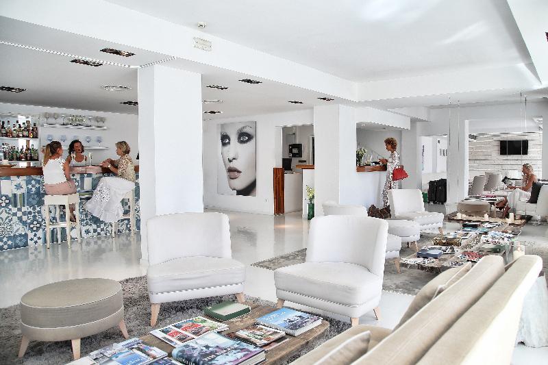 Hotel Zhero-Palma 4