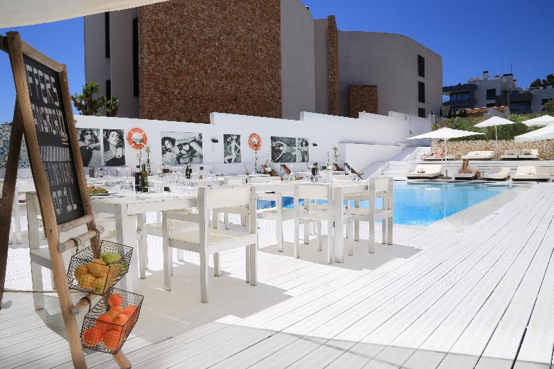 Hotel Zhero-Palma 6