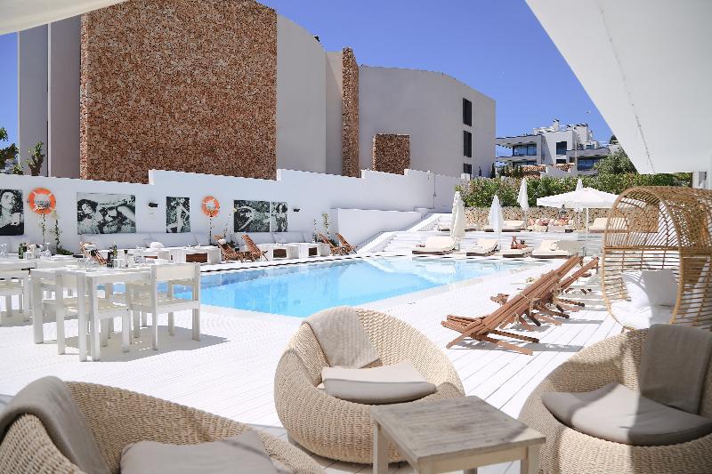 Hotel Zhero-Palma 10