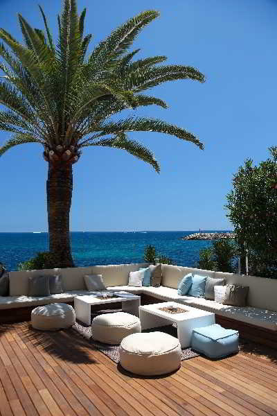 Hotel Zhero-Palma 2