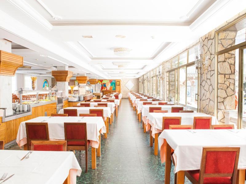 Hotel Sorra D'or