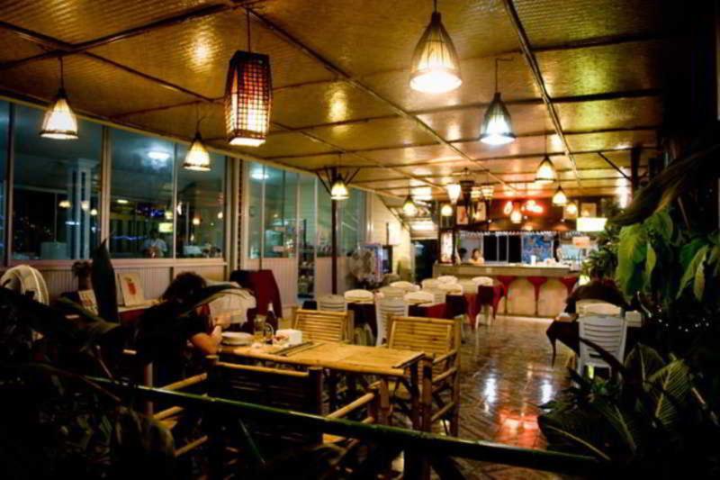 Convenient Resort Bangkok Suvarnabhumi