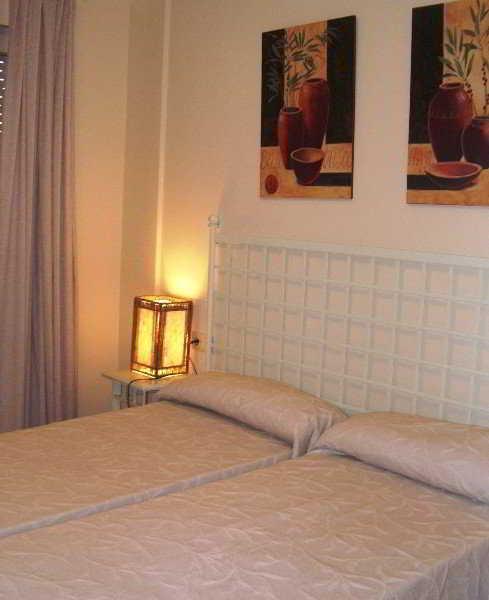 Hotel Leo Selection Isla Canela thumb-3