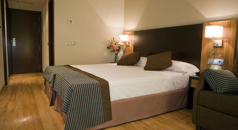 Apartamentos Conilsol Hotel Y Aptos