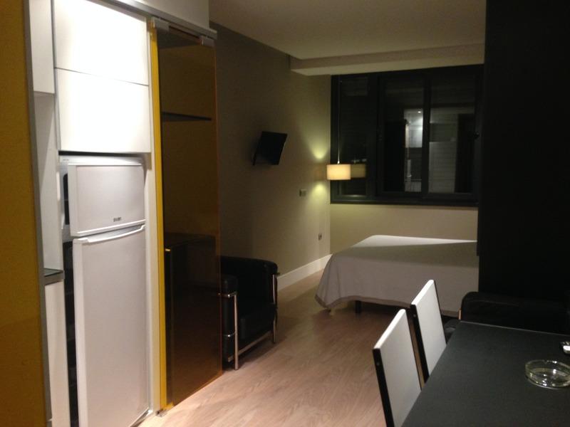 Hotel Mirablau thumb-4