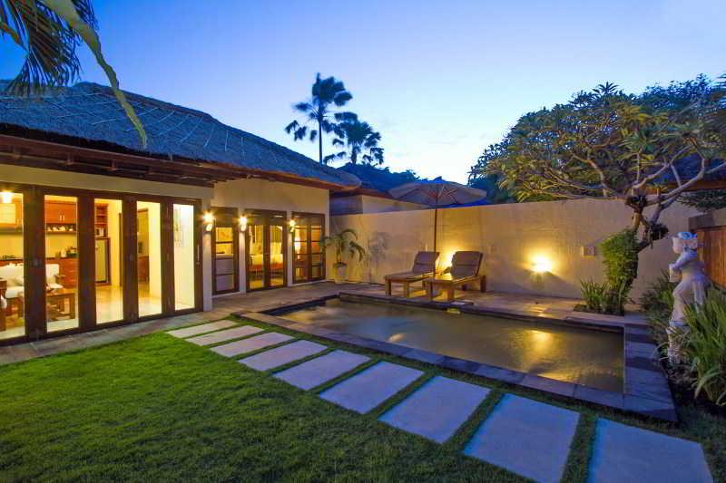 Bali Baliku Private Pool Villas In Bali Indonesia Bali Hotel Booking