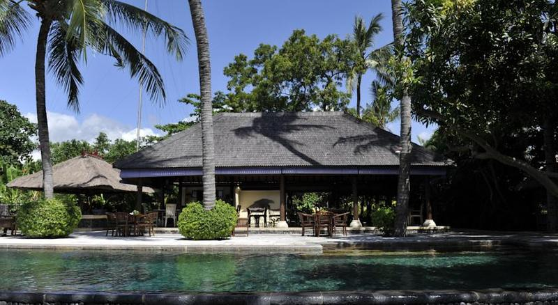 mieux aimé 22b63 05842 Mimpi Resort Tulamben | WeekendGoWhere Singapore