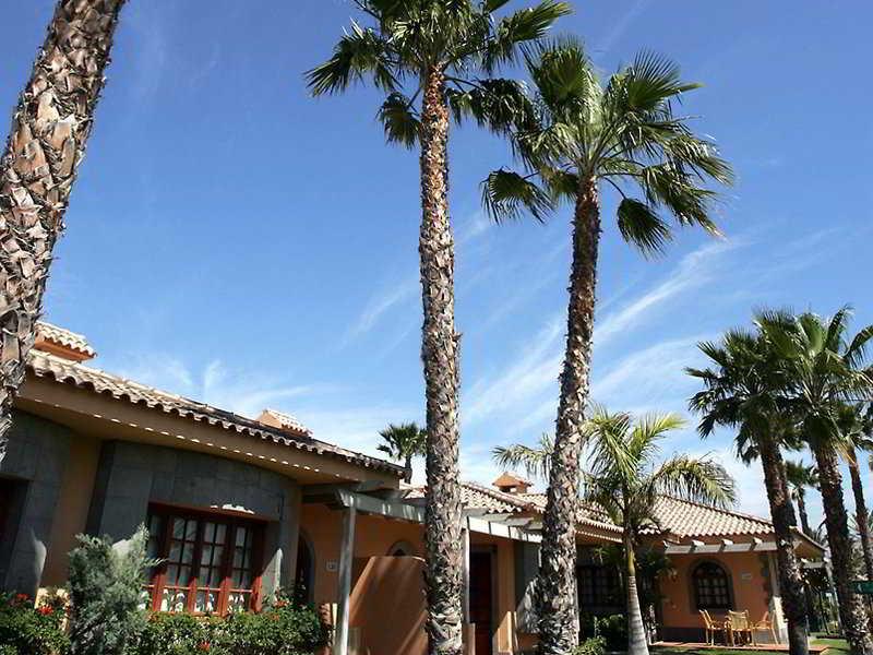 Dunas Suites & Villas Resort 2