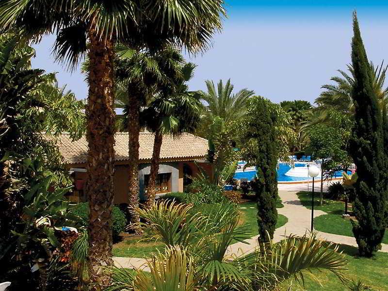 Dunas Suites & Villas Resort 52