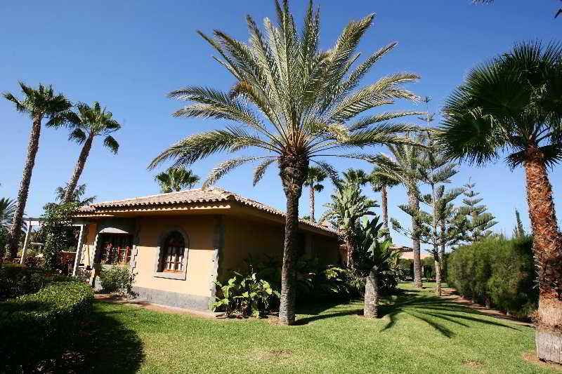 Dunas Suites & Villas Resort 55