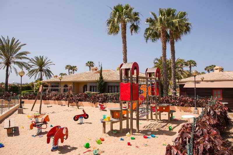 Dunas Suites & Villas Resort 1