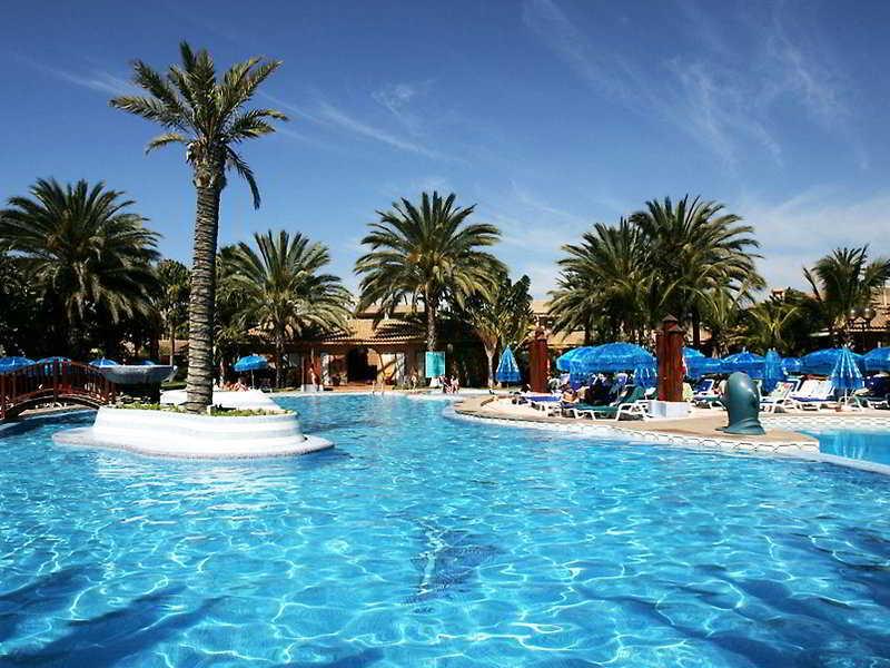 Dunas Suites & Villas Resort 40