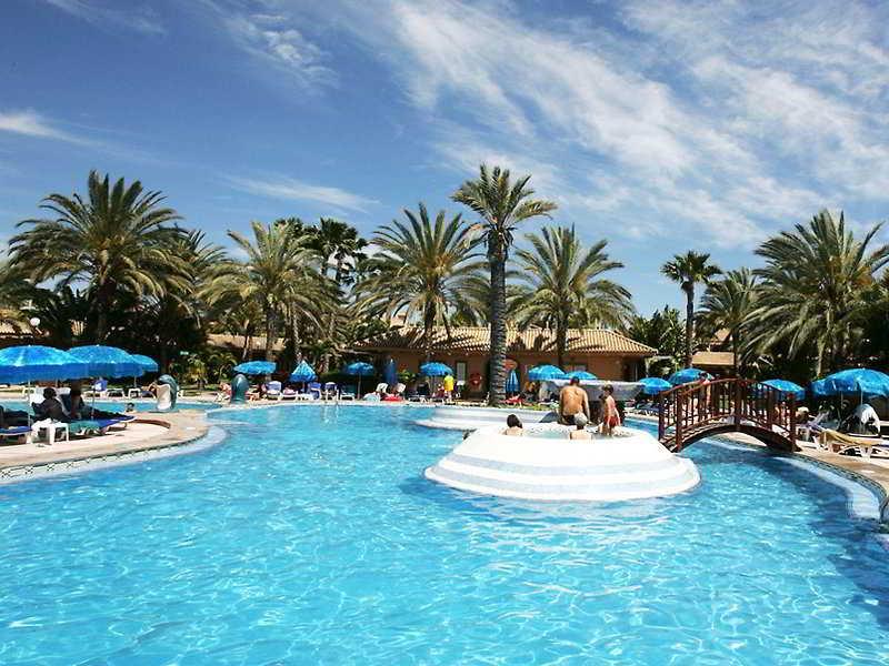 Dunas Suites & Villas Resort 51