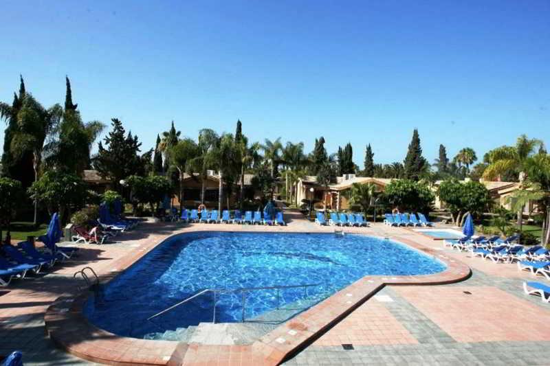 Dunas Suites & Villas Resort 54