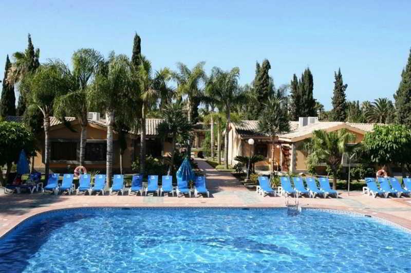 Dunas Suites & Villas Resort 57