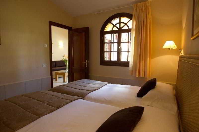 Dunas Suites & Villas Resort 17