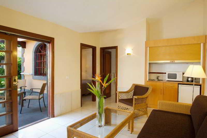 Dunas Suites & Villas Resort 28