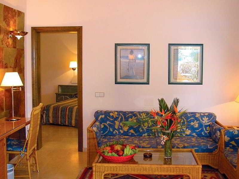 Dunas Suites & Villas Resort 53