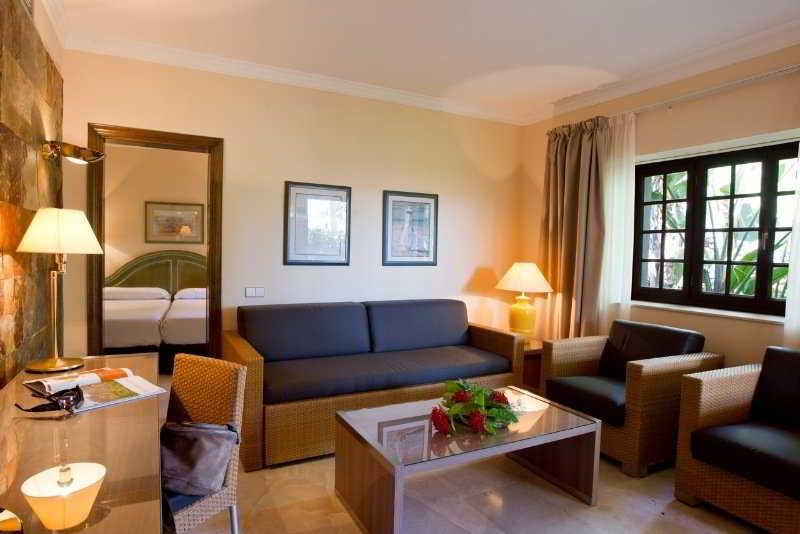 Dunas Suites & Villas Resort 56