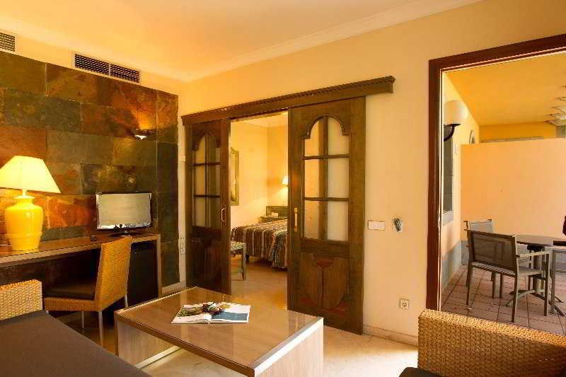 Dunas Suites & Villas Resort 58