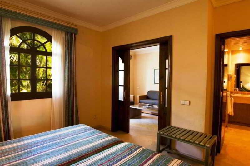 Dunas Suites & Villas Resort 59