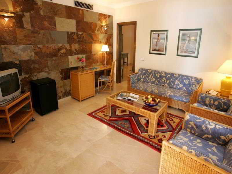 Dunas Suites & Villas Resort 4
