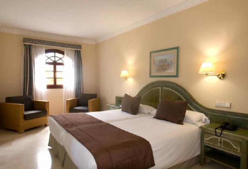 Dunas Suites & Villas Resort 36