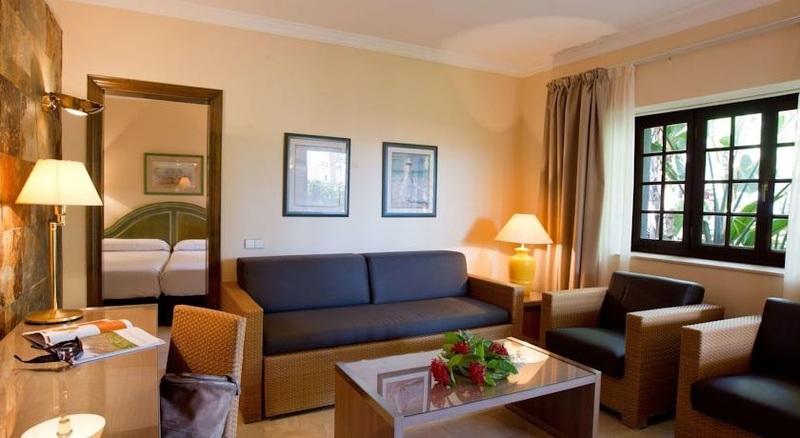 Dunas Suites & Villas Resort 45