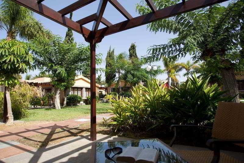 Dunas Suites & Villas Resort 6