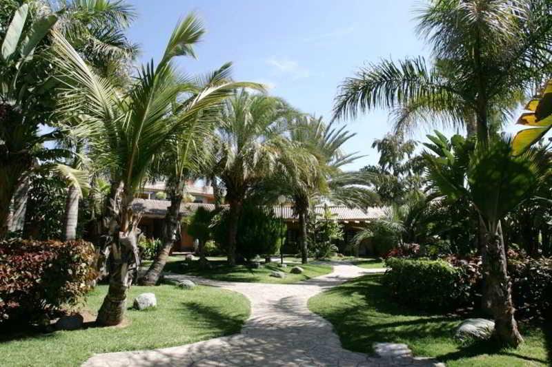 Dunas Suites & Villas Resort 8