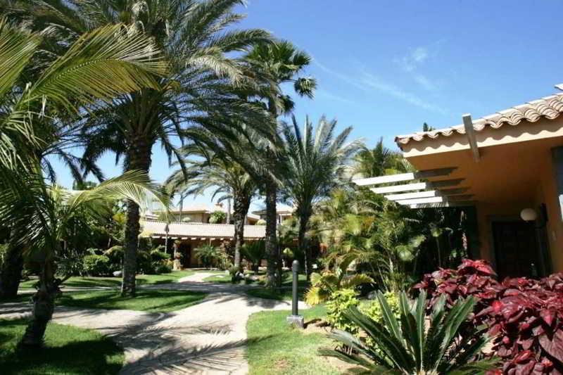 Dunas Suites & Villas Resort 10