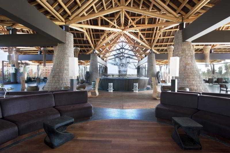 Lopesan Baobab Resort 16