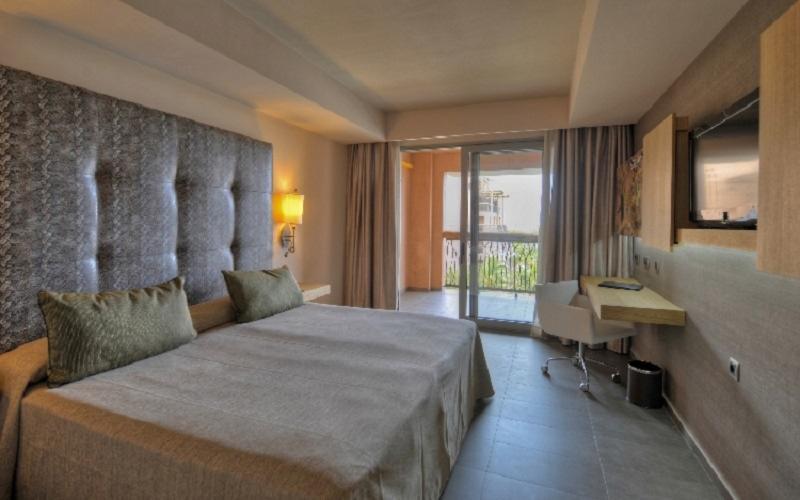 Lopesan Baobab Resort 3